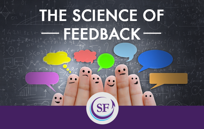 Is My Feedback Motivating? Part 2