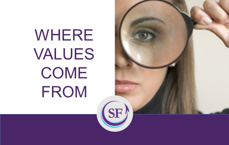 Where Values Come From post image