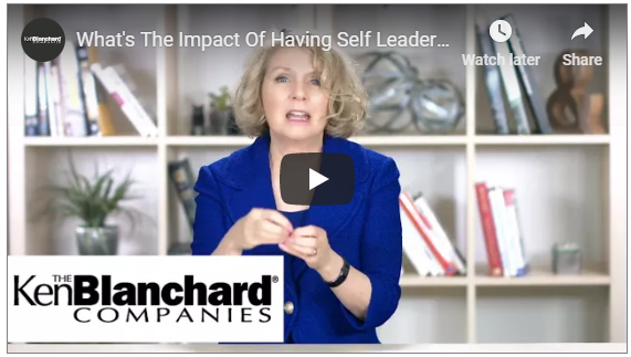 What's the Impact of Having Self Leaders? post image